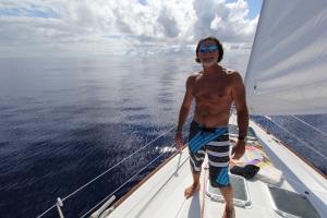 alisons husband at sea day 29