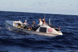 Boaty.7-20-14.1.rm