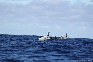 Boaty.7-20-14.2.rm