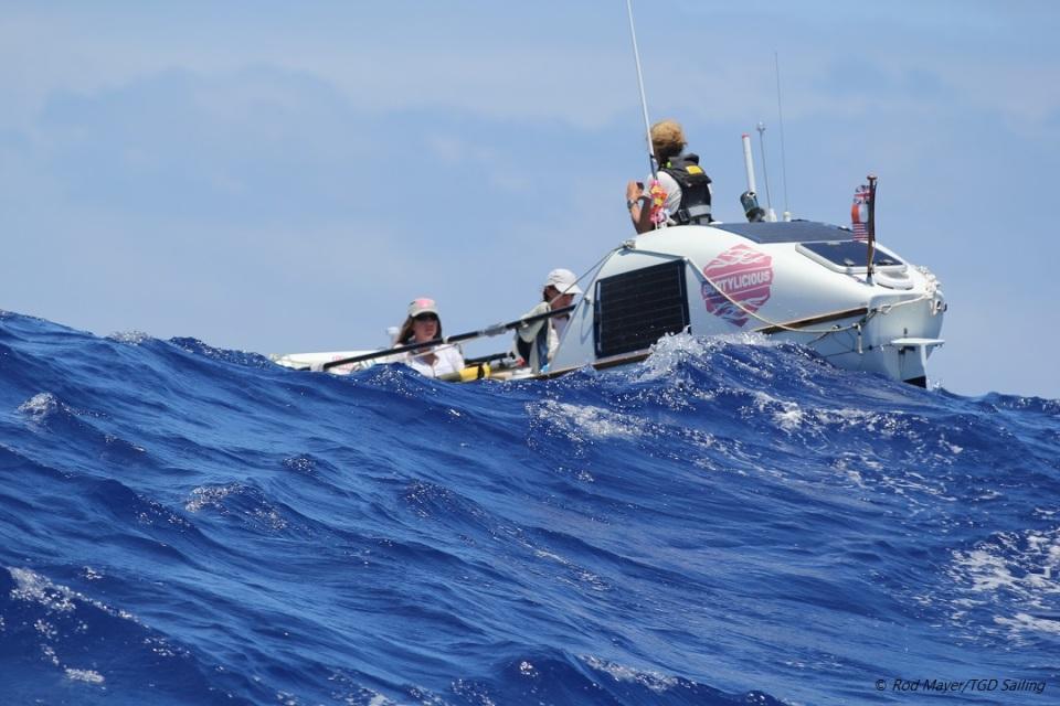boaty.7-27-14.rm.2