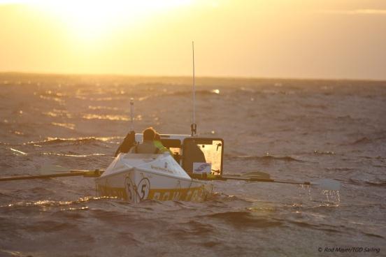 noman.sunrise.7-14-14.rm