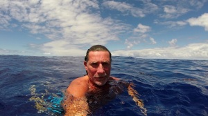 rod in sea 2
