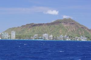 Aloha O'ahu