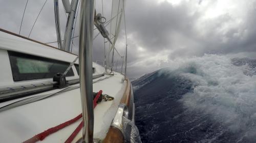 8-27 storm c