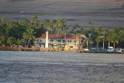 Lahaina, Maui, Hi.