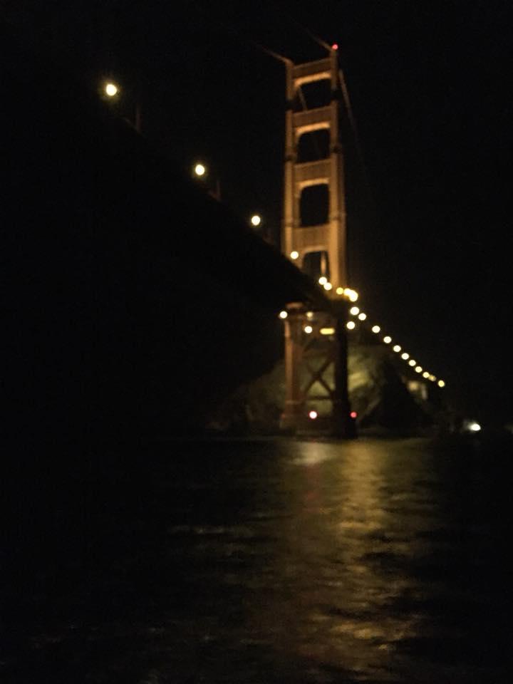 gg br at dark